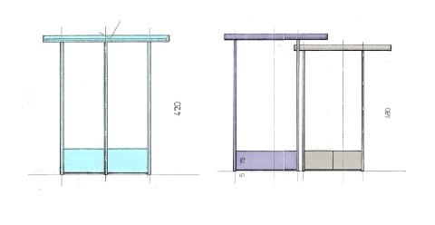 Bergen Design